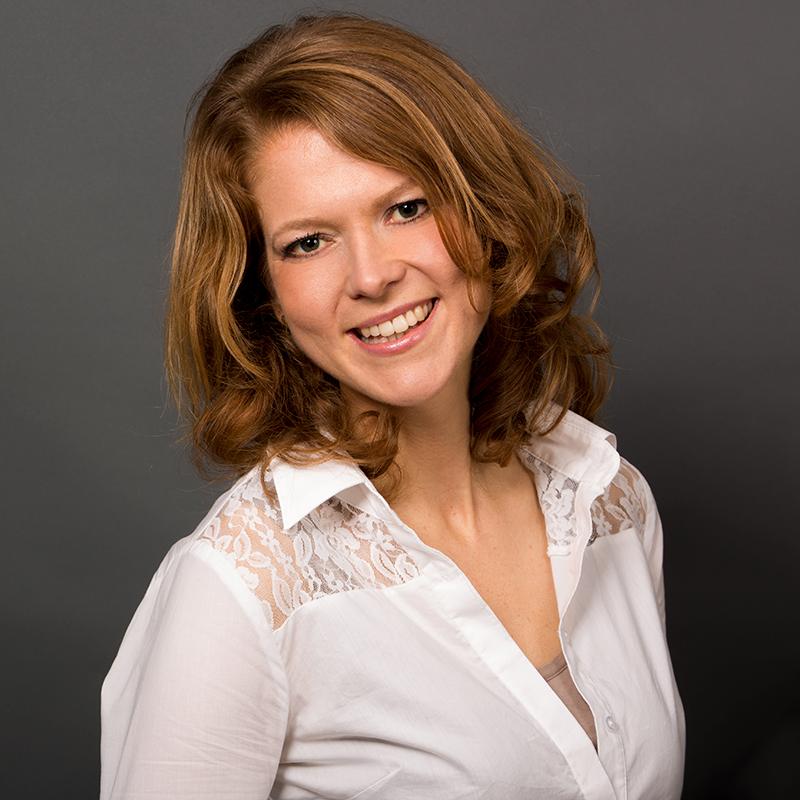 Annemieke Deiman